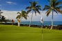 Hotel Hilton Grand Vacations At Waikoloa Beach Resort