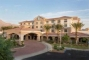Hotel Embassy Suites La Quinta & Spa