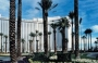 Hotel The Lvh (Former Las Vegas Hilton)