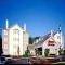 Hotel Hampton Inn & Suites Buena Park