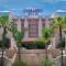 Hotel Embassy Suites Brea - North Orange County