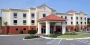 Hotel Lady Lake Inn & Suites