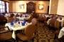 Hotel Embassy Suites - Laredo Tx