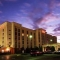 Hotel Hampton Inn & Suites Orlando International Drive North Fl