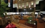 Hotel Doubletree  Memphis Downtown
