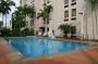 Hotel Hampton Inn Miami-Airport West
