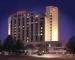Hotel Hilton Minneapolis St.paul Airport Mall Of America