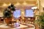 Hotel Hilton Cyprus