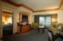 Hotel Hilton New York