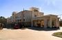Hotel Hampton Inn & Suites Nacogdoches, Tx