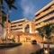 Hotel Doubletree  West Palm Beach-Airport