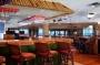 Hotel Hilton Singer Island Oceanfront Resort