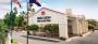 Hotel Hampton Inn & Suites Phoenix- Tempe -Asu
