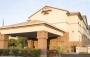 Hotel Hampton Inn Phoenix Midtown