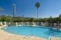 Hotel Hilton St. Petersburg Carillon Park