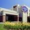 Hotel Hampton Inn Pensacola Airport