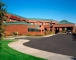 Hotel Hampton Inn Richland-Tri Cities