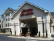 Hotel Hampton Inn & Suites Chapel Hill/durham