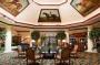 Hotel Hilton San Diego Del Mar