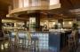 Hotel Hilton La Jolla Torrey Pines
