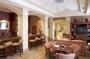 Hotel Doubletree  Historic Savannah