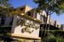Hotel Hampton Inn Goleta