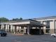 Hotel Hampton Inn State College