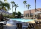 Hotel Doubletree  San Diego Mission Valley