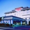 Hotel Embassy Suites San Rafael - Marin County