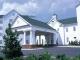 Hotel Homewood Suites Olmsted Village-Pinehurst, Nc