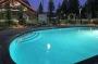 Hotel Hampton Inn & Suites Tahoe Truckee