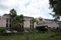 Hotel Hampton Inn Tampa/brandon