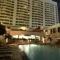 Hotel Embassy Suites Tampa - Airport/westshore