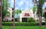 Hotel Hampton Inn & Suites Tampa North