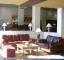 Hotel Doubletree Reid Park
