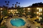 Hotel Embassy Suites Tucson - Williams Center