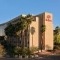 Hotel *hilton Tucson East*