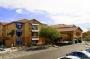 Hotel Hampton Inn & Suites Tucson