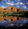 Hotel Hilton Tucson El Conquistador Golf & Tennis Resort