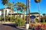 Hotel Hampton Inn Tucson-Airport