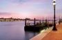 Hotel Hilton Molino Stucky Venice