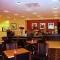 Hotel Hampton Inn & Suites Herndon / Reston