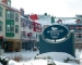 Hotel Homewood Suites By Hilton Mont-Tremblant
