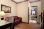 Hotel Ramada  & Suites Metrotown