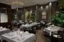 Hotel Hilton Suites Toronto Markham