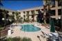 Hotel Hawthorn Suites El Paso