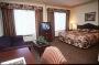 Hotel Hawthorn Suites By Wyndham