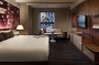 Hotel Grand Hyatt New York
