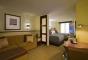 Hotel Hyatt Place Inverness