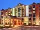 Hotel Hyatt Place Boise